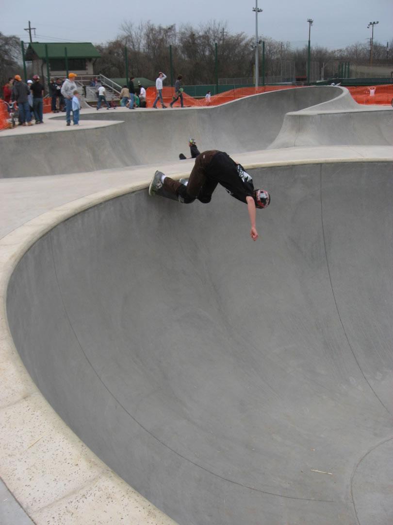 Roller skating rink knoxville - Knoxville Skate Park Tennessee Knoxville Skate Park Tennessee