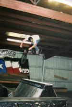 Dirtwood_skatepark_Texas