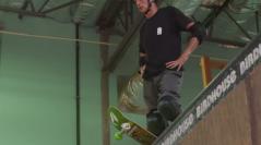Top 5 Reasons to Learn Skateboarding