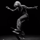 Rodney Mullen Shows Off New Tricks, Captured in 360 Degrees