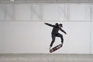 trick-tip-kickflip-9