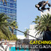 Catching Up: Pierre-Luc Gagnon