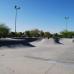 San Jose Skatepark is so much fun!