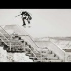 "Element ""Nyjah Huston"" make it count – 2012"