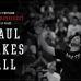 Paul Rodriguez Wins Street League Portland 2013