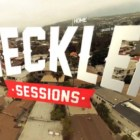Sheckler Sessions Season Finale wrap up.