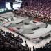 Street League 2013 Portland Nike SB Moment Of Impact – Luan Oliveira Video